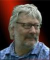 Bernhard Zich